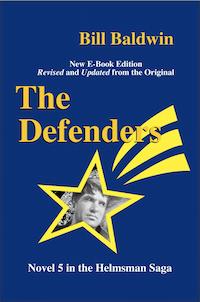 defenders-5