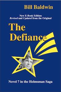 defiance-7
