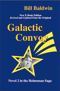 galactic-2