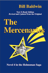 mercenaries-4