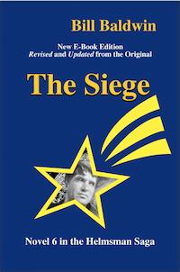siege-6