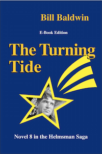 turning-tide-8