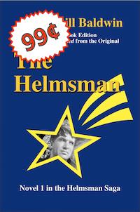 helmsman-1-99cents
